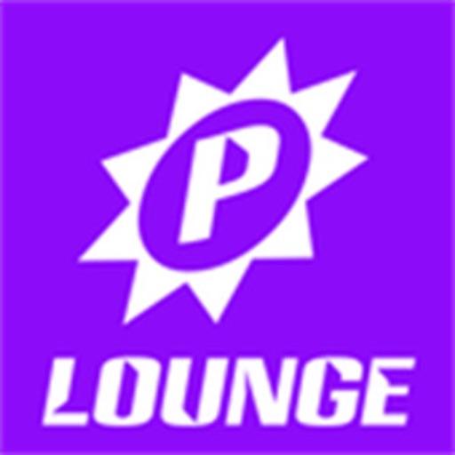 PulsRadio Lounge