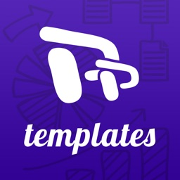 Templates for MS PowerPoint