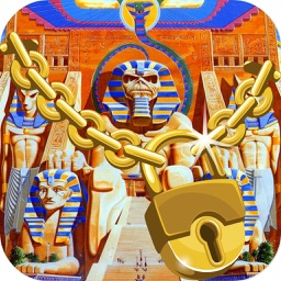 Can You Escape Mystrious Egypt Pyramid Temple? - Impossible 100 Floors Room Escape Challenge