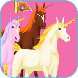 Caring for Unicorns