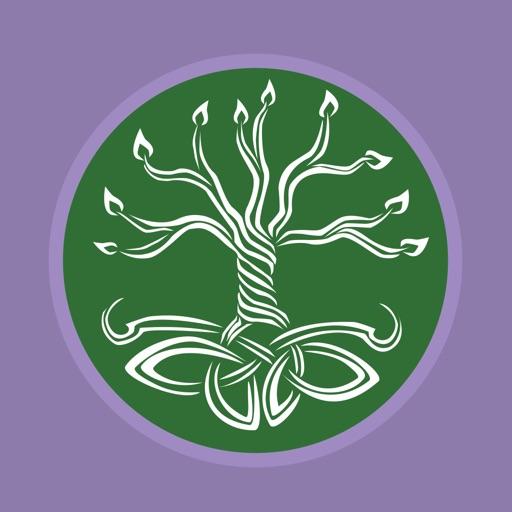 World Tree Therapies