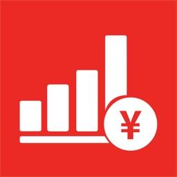 极速贷-全面了解贷款资讯及金融政策,助你分分钟提高贷款速度!