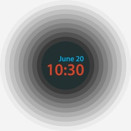 WatchFaces for Apple Watch Apple Watch App