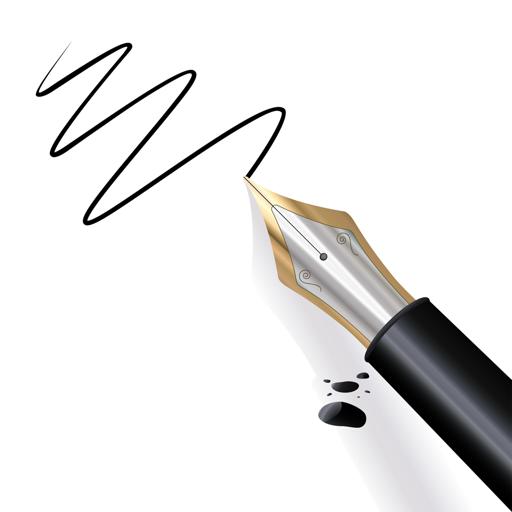 Hand Writing Master Class
