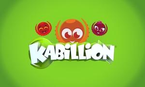 Kabillion