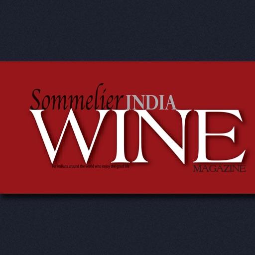 Sommelier India