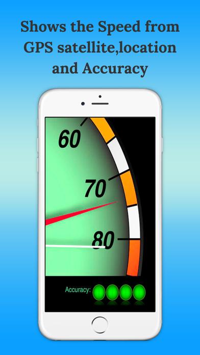 velocímetCaptura de pantalla de3