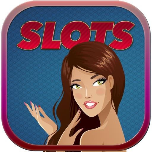 90 Caesar Vegas Big Casino Slots - Free Las Vegas Machines Games  - Spin & Win!