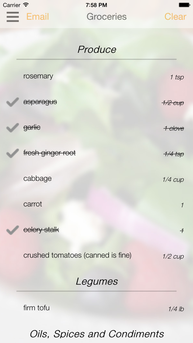点击获取Gluten Free Diet Meal Plan - Healthy Recipes for Celiac Disease
