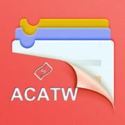 ACATW-乐机智 (记账,理财,信用卡,省钱,小票,管家,神器,账单)