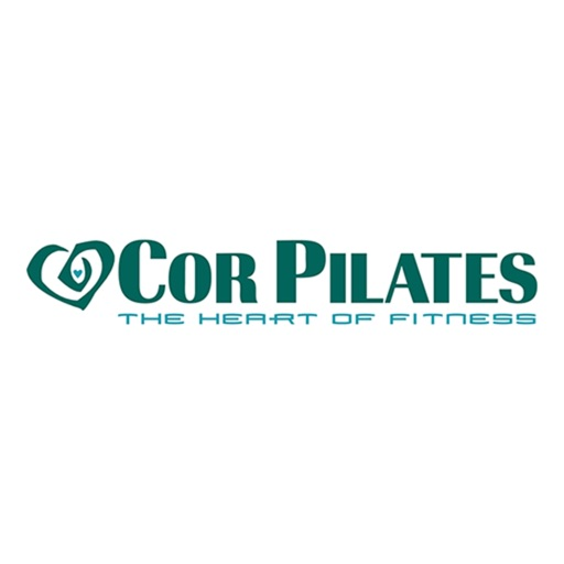 Cor Pilates, LLC