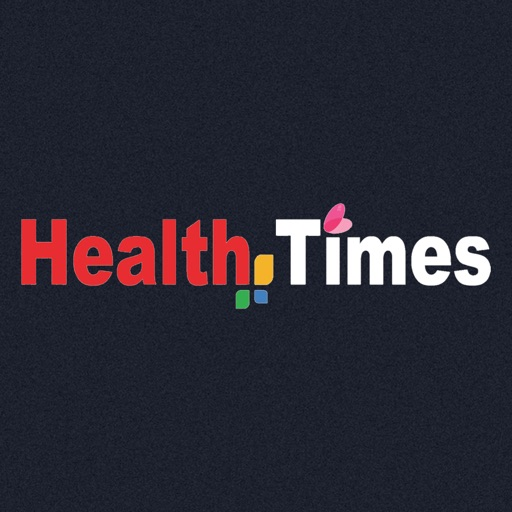 Health Times Magazine icon