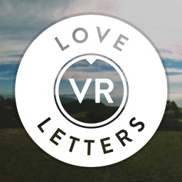 VR Love Letters