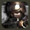 游戏视频盒子 - CS GO edition - iPhoneアプリ