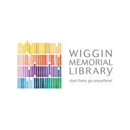 Wiggin Memorial Library
