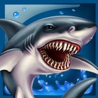 Codes for Sea Monster City - Monsters evolution & battle games Hack