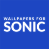 Wallpapers Sonic Edition