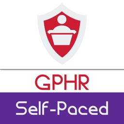GPHR: Global Professional in Human Resources