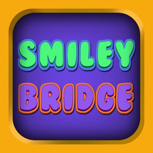 Smiley Bridge