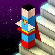 超级 英雄 世界 . 迷你 生存 大侠 传奇 游戏 免费