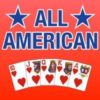 Codes for All American - Video Poker Game Hack