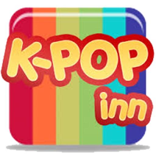 K-POP Music - Free