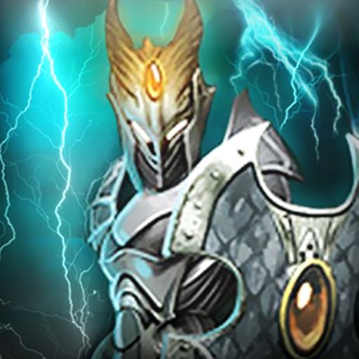 Битва титанов онлайн