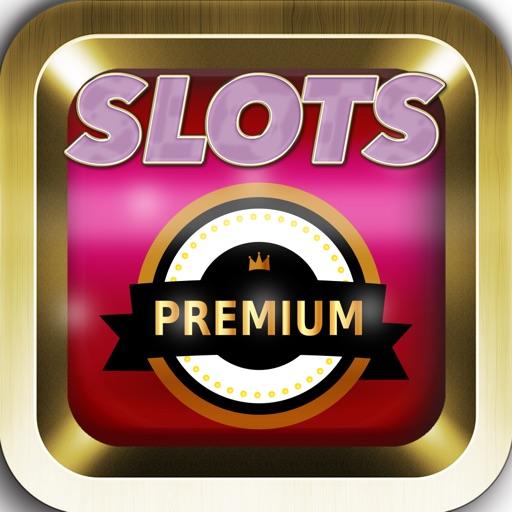 Slots Las Vegas Casino Ripley's Machine
