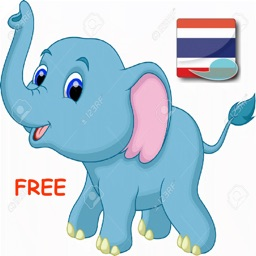 Speak Thai Travel For English Speakers Free