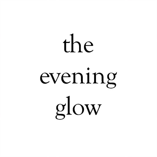 The Evening Glow