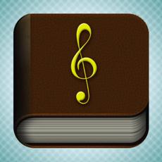 Baptist Hymnal Free - LifeWay Christian Resources