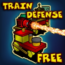Train Defense Free