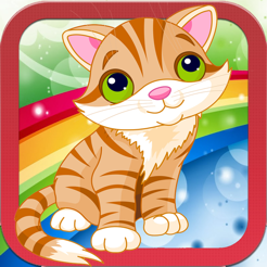 Sevimli Kedi Ve Kopek Boyama Kitabi 1 Hayvanlarda Tum Cizin Iyi