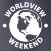 Worldview Weekend Premier Christian Biblical Worldview Network by Brannon Howse