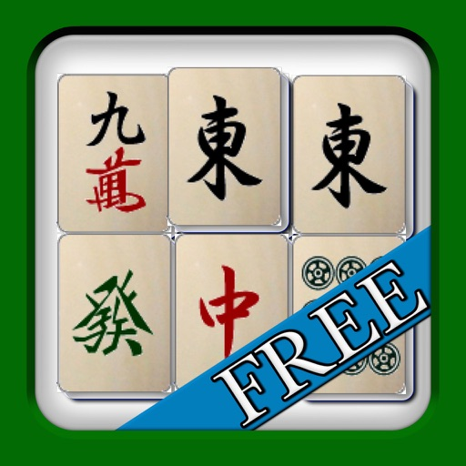 ShangHai FVN icon