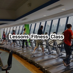 Lessons You Can Learn From Fitness