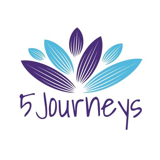 Five Journeys