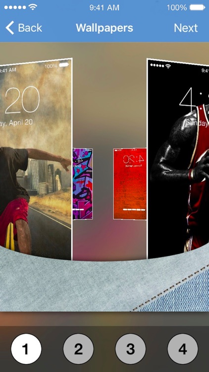 Wallpapers & Stickers - Cool HD Backgrounds and Wallpapers Images for Your Screen