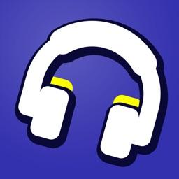 Musica - Free Online Music Streamer