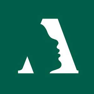 Alief ISD Education app