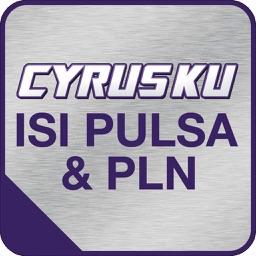 Cyrusku