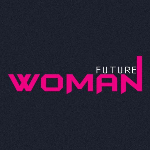 FUTURE WOMAN