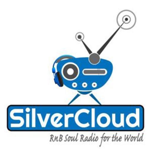 SilverCloud FM
