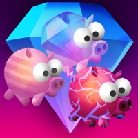 Codes for Lil Piggy Run - Your Free Super Awesome Running Game Hack