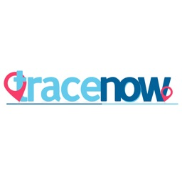 TraceNow