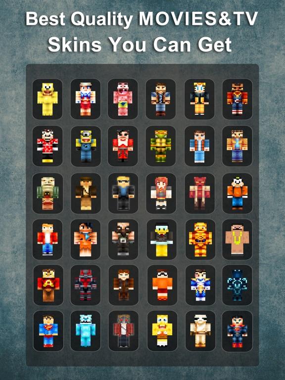 minecraft pocket edition lite app store