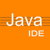 Mobile IDE for Java