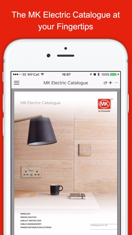 Fabulous Mk Electric Catalogue No 49 By Honeywell International Inc Wiring Digital Resources Indicompassionincorg