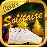 Codes for Pyramid Solitaire Egypt. Best Egypt Solitaire Game. Hack