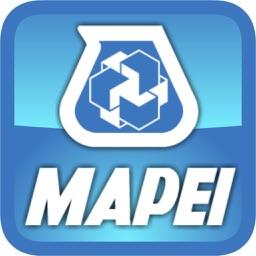 Mapei SG
